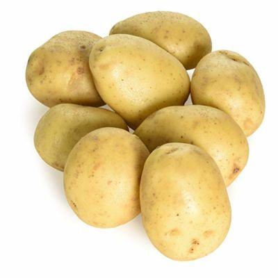 薯仔/土豆 2kg
