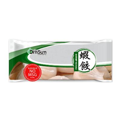点心公司 虾饺 (8个) 176g