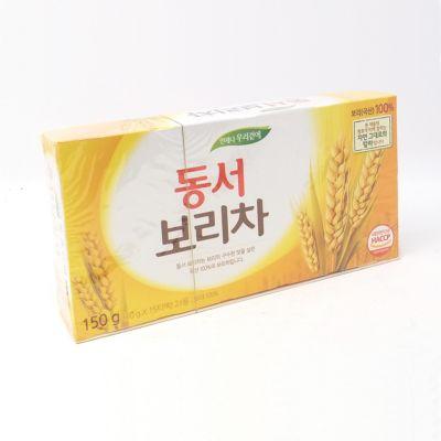 Dongseo 大麦茶 (10g x 15)
