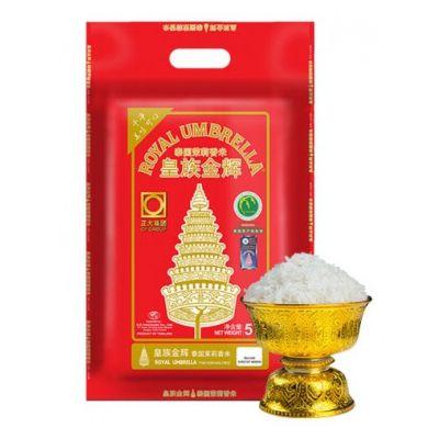 皇族泰国香米 5kg