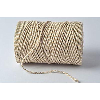 包粽绳/棉线 (可承受高温) 100米