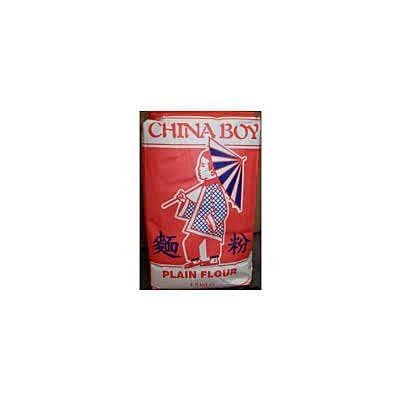 中国仔面粉 1.5kg