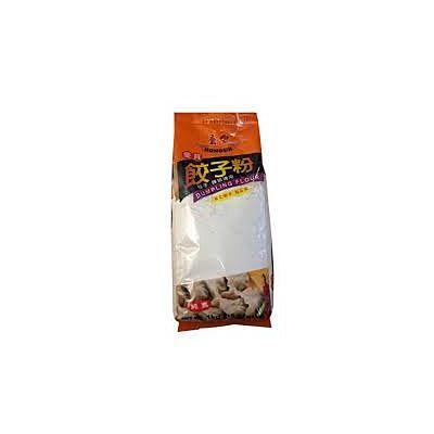 康乐饺子面粉 1kg