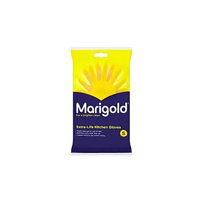Marigold 廚房手套 (中)