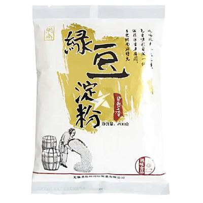 網尚 綠豆澱粉 200g