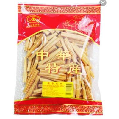 正豐 黃金枝竹 腐竹段 200g