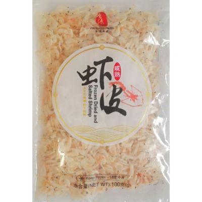 香源虾皮 100g