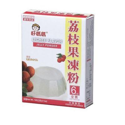 惠升荔枝果冻粉