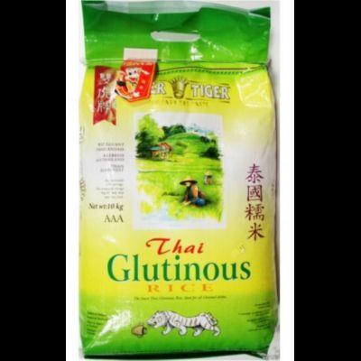 雙虎牌 泰國糯米 10kg