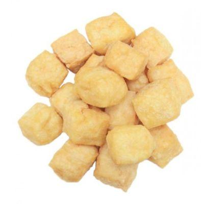 金龙牌豆腐泡 260g